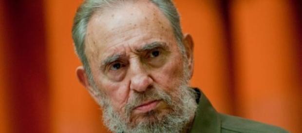Fidel Castro morto, verità o bufala?