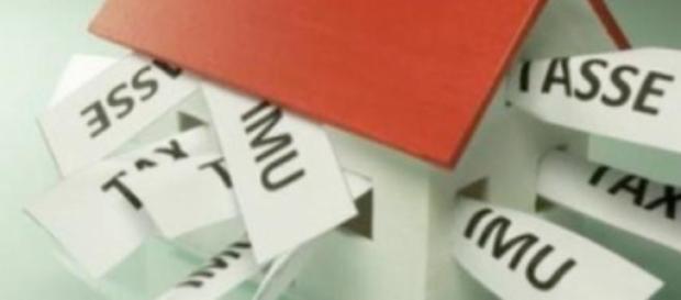 Nuova imposta da pagare entro il 31.01
