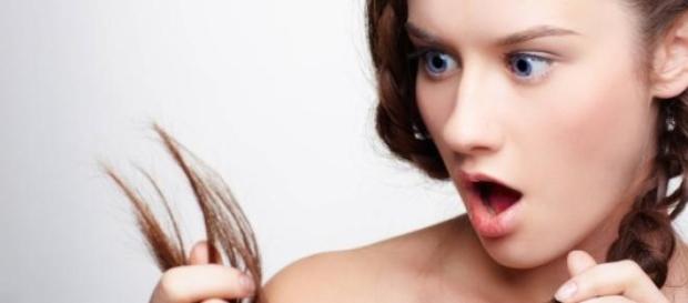 remedii naturale pentru parul uscat