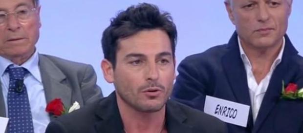 U&D Over: Guido Soldati abbandona la trasmissione