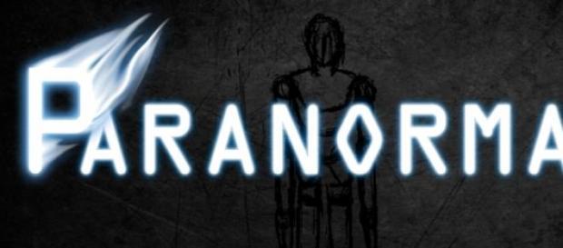 Ufo, fantasmi, strane creature: 2015 paranormale?