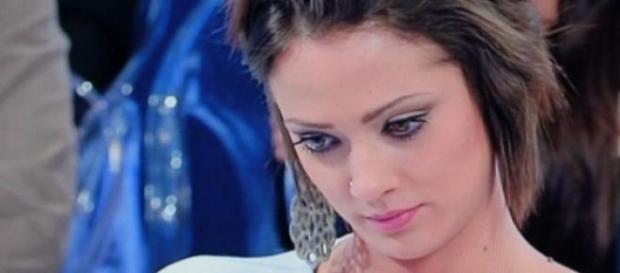 Uomini e donne gossip, Teresa bacerà Salvatore?