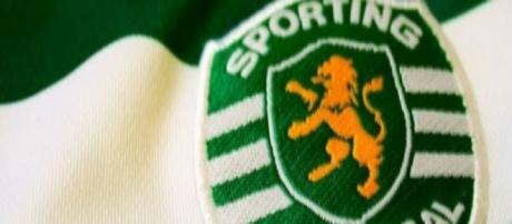 Football Leaks ataca novamente o Sporting.