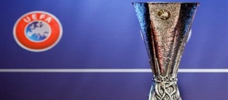 Liga Europa: Belenenses x Fiorentina