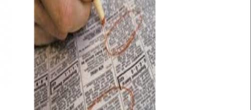 AIM offerte di lavoro idraulici ed operai