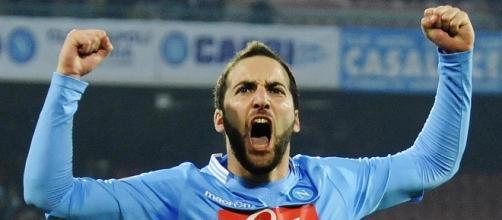 Europa League in tv: Napoli, Lazio, Fiorentina