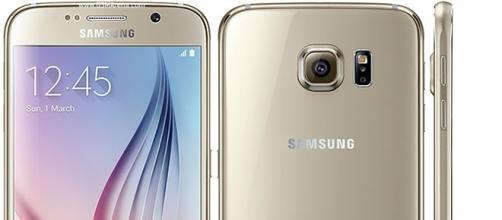 Galaxy S6, S5, S4: cellulari promo ottobre 2015