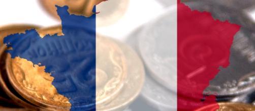La France augmentera t-elle les impôts ?
