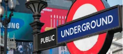 La Tube di Londra sempre più ''green''