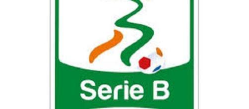 News e pronostici Serie B: l'anticipo del venerdì