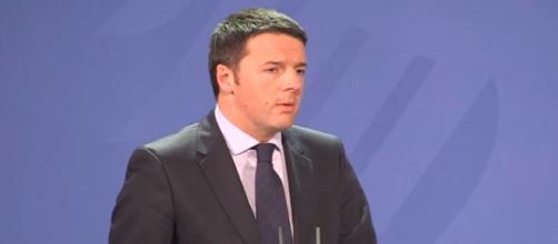 Pensione anticipata e precoci, Renzi al bivio