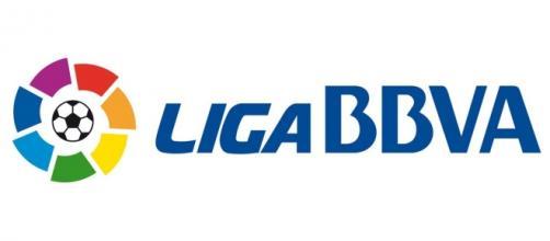 Pronostici Liga sabato 3 ottobre