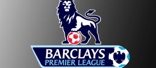 Pronostici Premier League sabato 3 ottobre