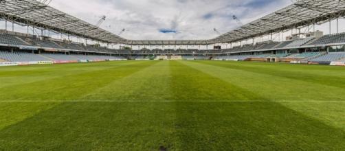 Pronostici sesta giornata Serie B