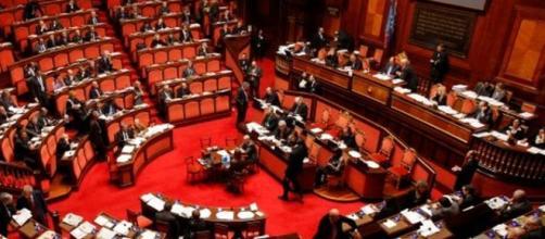 Ultimi Sondaggi politic, il M5S al 32%.