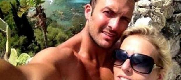 Chi ha ucciso Trifone Tagone e Teresa Costanza?