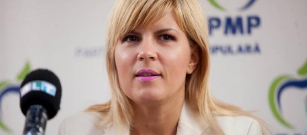 Elena Udrea va iniția această dezbatere