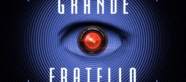 Frande Fratello 2015 diretta 24 ore