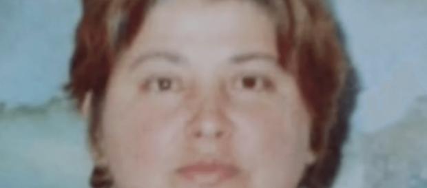 Guerrina Piscaglia, Gratien rinviato a giudizio