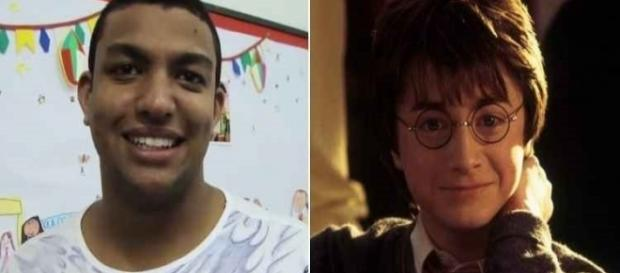 Harry Potter ganhou oito longa metragens