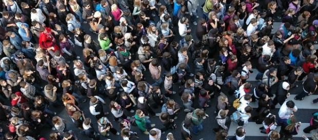 I numerosi fuori sede di Milano.