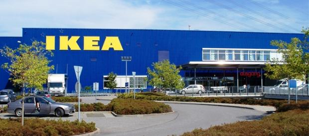 Ikea e Decathlon com vagas em Portugal.