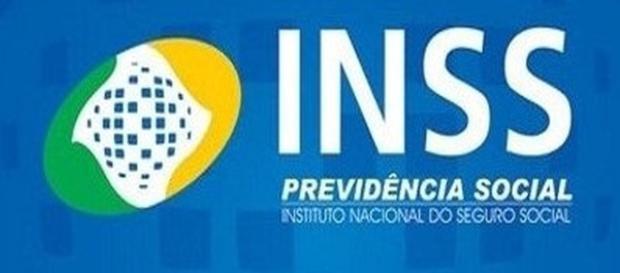 INSS escolhe banca organizadora do concurso