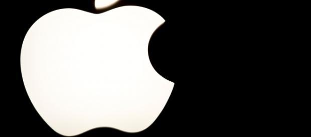 iPhone 6s plus prezzi, acquisto, vendita