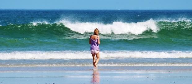 Quer morar na praia? Veja o concurso