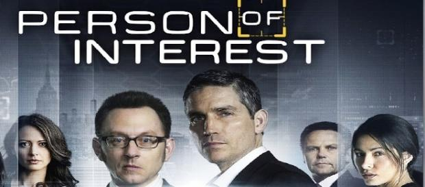 Regresa Person of Interest con su quinta temporada