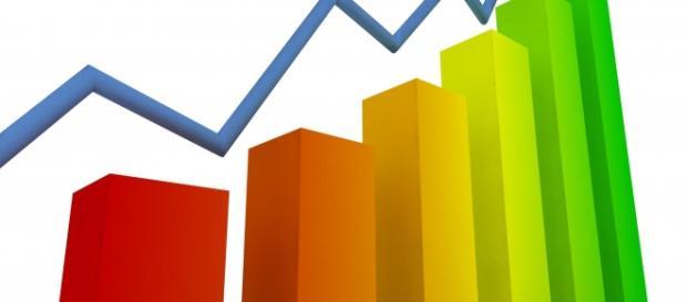 Ultimi sondaggi politici 1/10: Renzi rischio crac?