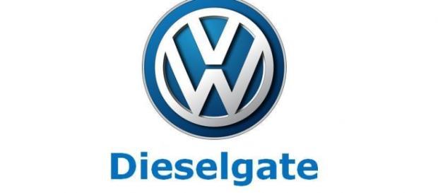 Volkswagen e pe butuci în urma Dieselgate