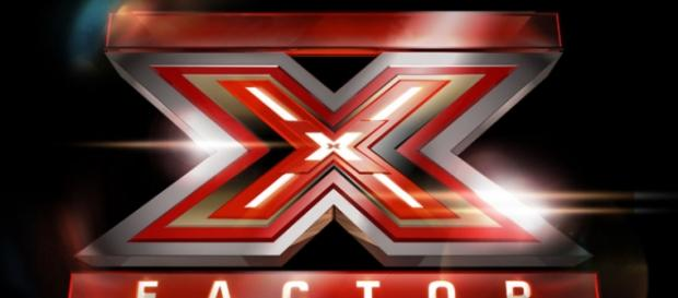 X Factor 2015 replica bootcamp