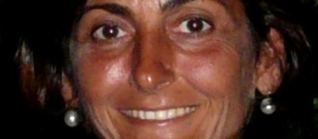 Maria Cristina Maggio, medico pediatra
