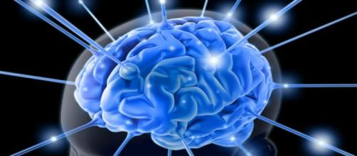 9 ways to increase your mind Power