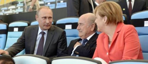 Bufera FIFA, elezioni posticipate?
