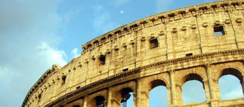 """Esce """"Suburra"""", il film sulla corruzione romana"""
