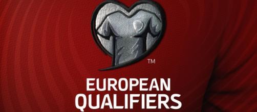 Euro2016: Italia qualificata per gli europei
