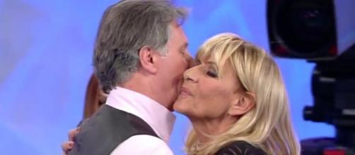 Gemma è ancora innamorata di Giorgio?