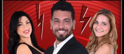 Gossip Gf14: verrà eliminata Lidia o Federica?