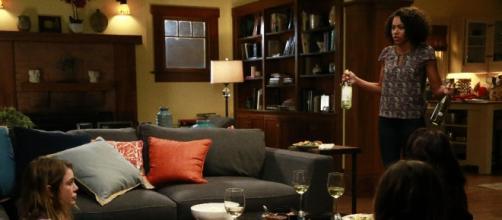 Grey's Anatomy 12 Stagione, episodio 12x03
