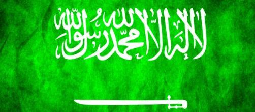 L'esclavage en Arabie-Saoudite