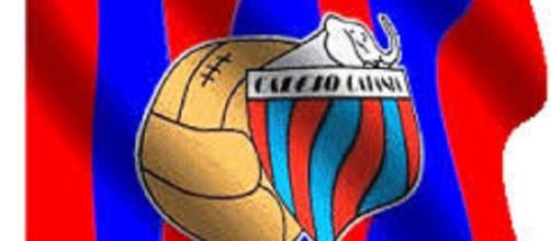 News e pronostici Lega Pro: Catania-Catanzaro