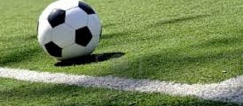 News e pronostici Lega Pro: Foggia-Lecce