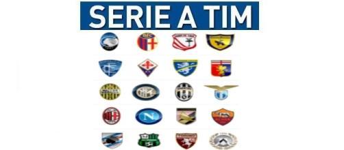 Pronostici e fantacalcio 8a giornata Serie A