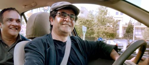 Taxi Teherán, triunfadora en la Berlinale