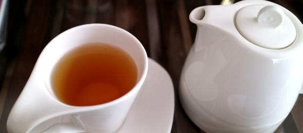 Em excesso, chá verde pode fazer mal à saúde