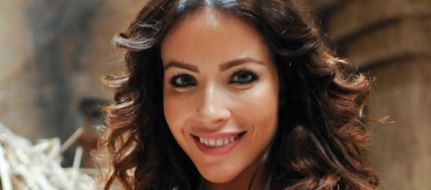 Ex Record retorna como estrela para a Globo