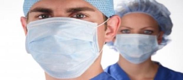 Medico imputato per mancata diagnosi