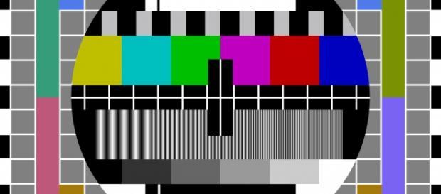 Nielsen auditel: violato segreto famiglie